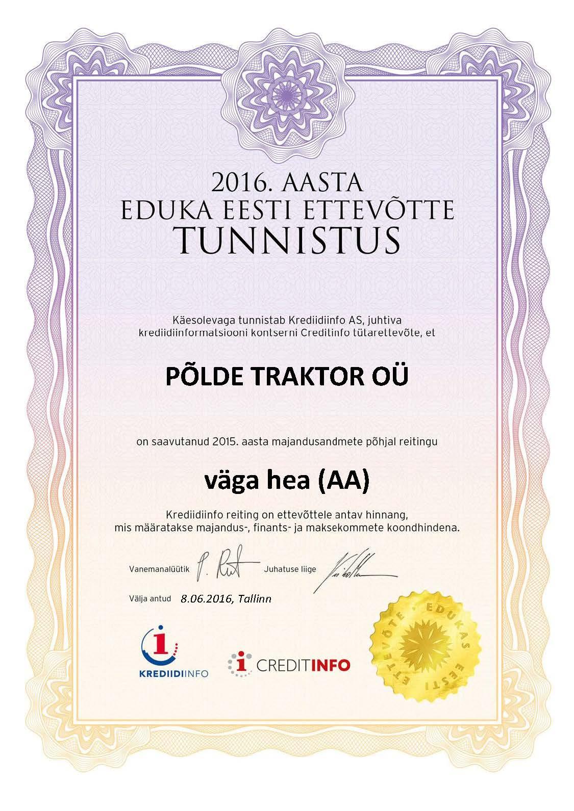 eduka-ettevotte-tunnistus-2016-est